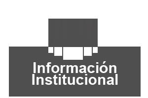 Información institucional, cargos electos y personal del ayuntamiento.
