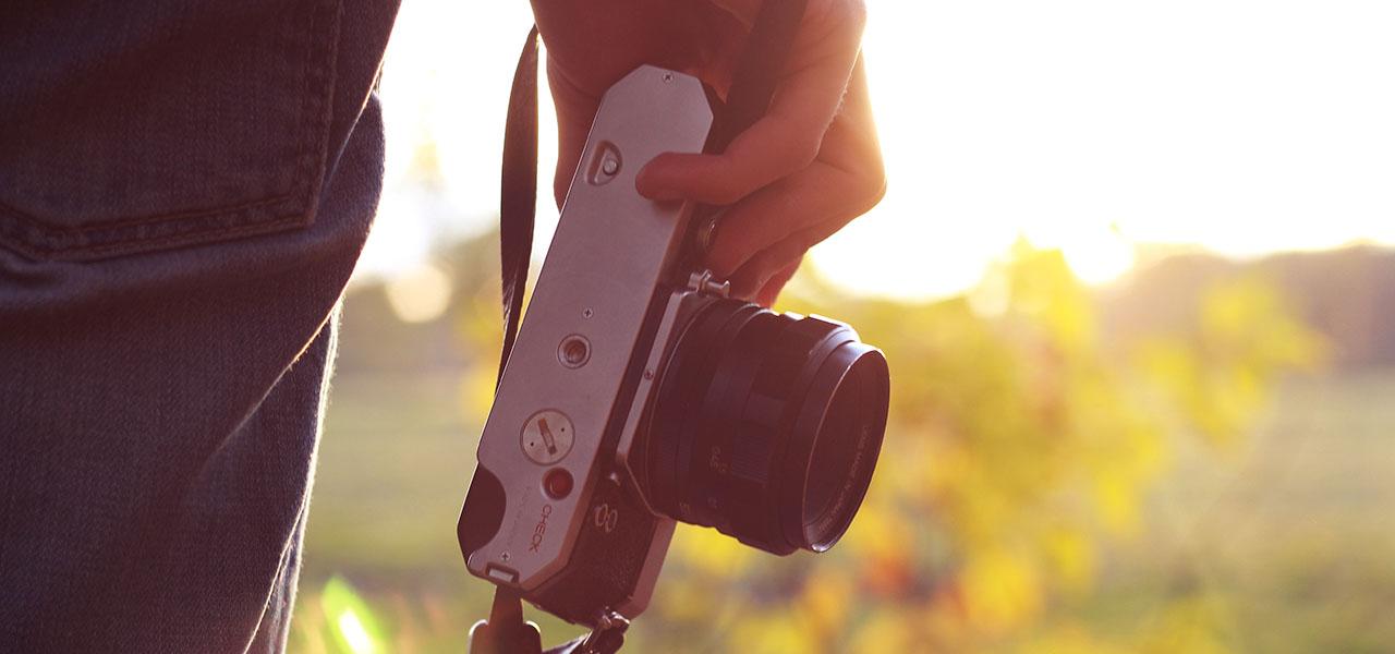 Imagen Concurso de Fotografía Ambiental del Valle de Aranguren 2020