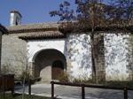 Santa Felizia ermita
